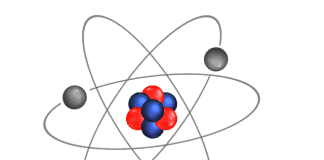 lithium-atom-isolated-atomic