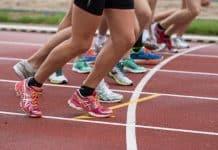 people-doing-marathon