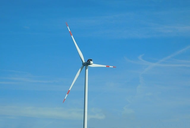 pinwheel-alternative-energy