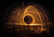 light-painting-at-night
