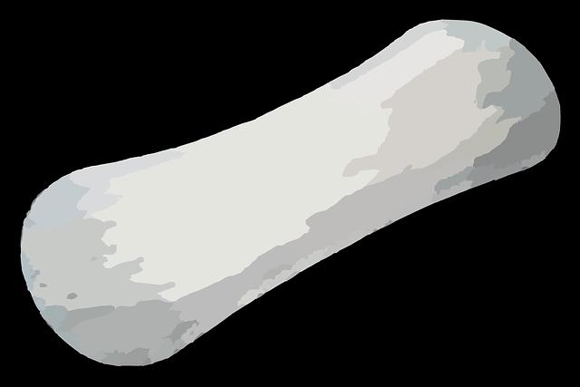 sanitary-napkin-sanitary-towel