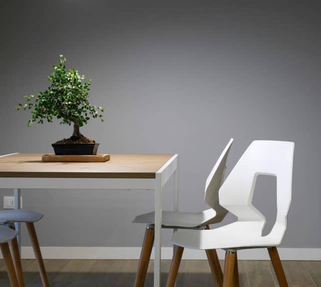 davide-cantelli-240809-minimalism