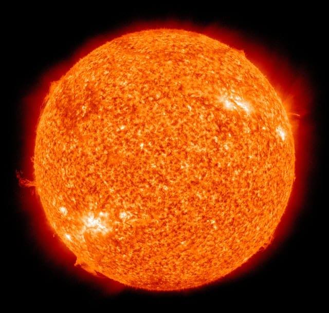sun-fire-hot-research