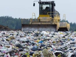 landfill-waste-management-waste