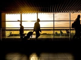 airport-man-travel-traveler