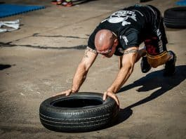 tyre-push-tyre-workout-training-gym