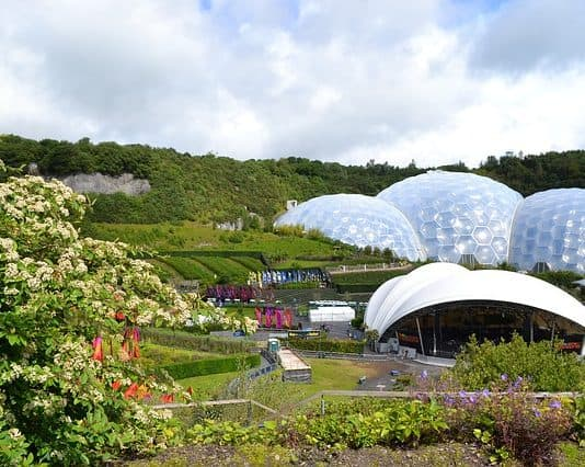 eden-project-cornwall-garden