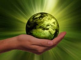 sustainability-energy-globe