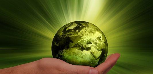 sustainability-energy-globe
