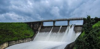 dam-hydro-power-water