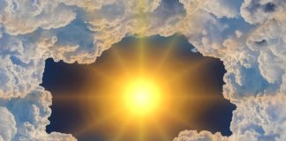 sun-cloud-climate-climate-change