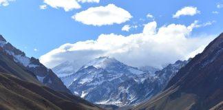 andes-mountain-aconcagua-landscape