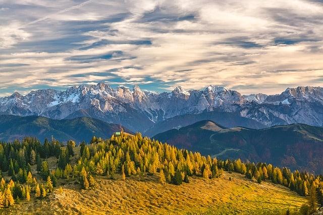mountain-alps-austria-landscape
