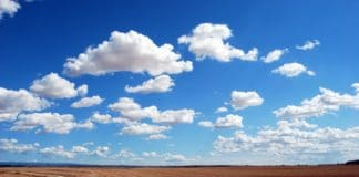 sky-clouds-cloudy-earth-plains