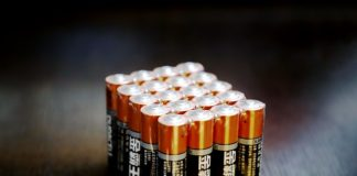 electricity-industry-technology-battery