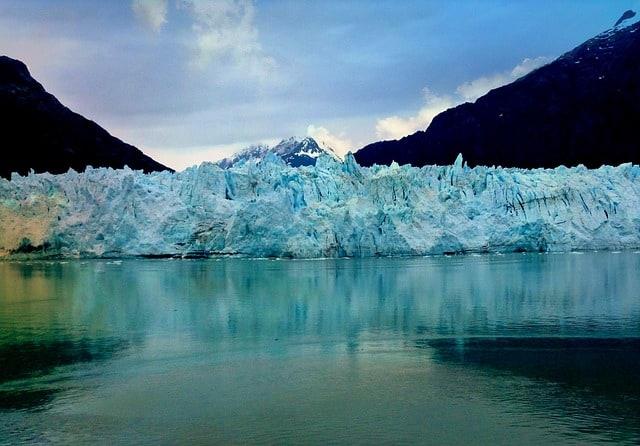 margerie-glacier-glacier-alaska