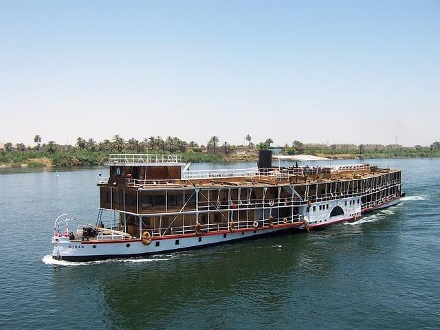 nile-egypt-river