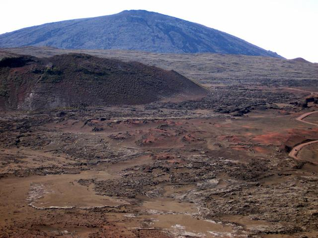 Mascarene Plateau
