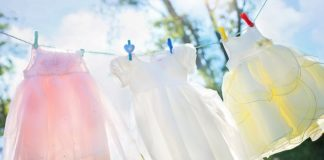 clothesline-little-girl-dresses