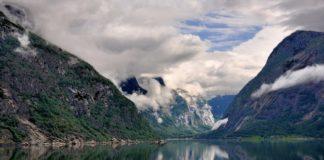 cloudy-dark-mountains-valley