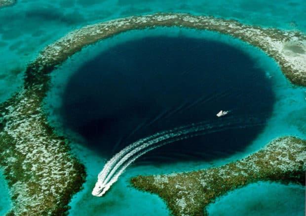 Belize_Lighthouse Reef