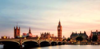 london-england-river-thames