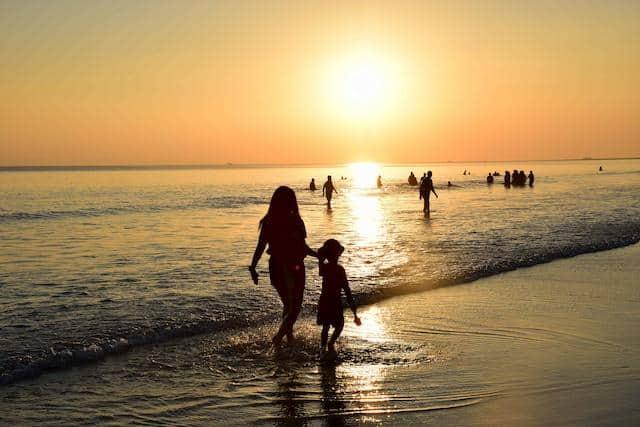 indian-ocean-sunset