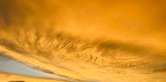 climate-sunset