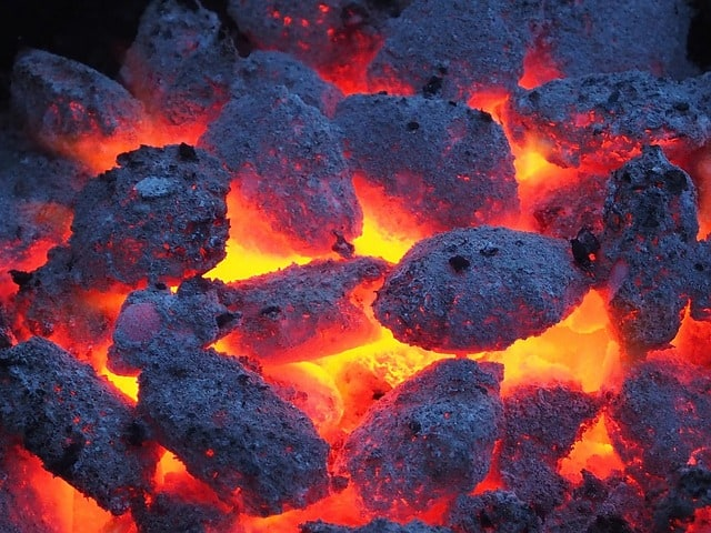 barbecue-coal-grill-embers