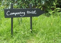 How Does a Composting Toilet Work and 5 Best Composting Toilets Available on Amazon