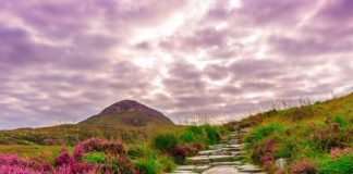 ireland-national-park-connemara