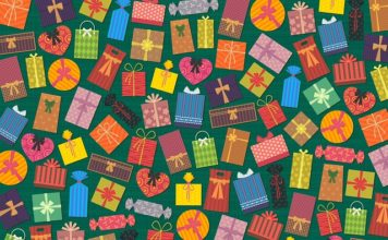 presents-gifts-colorful-box