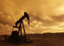Is Oil a Renewable Resource? How is it Extracted and Environmental Impactof Using Oil as a Fossil Fuel