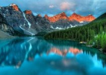 25 Interesting Facts About the Rocky Mountains Known as 'Rockies' That Might Surprise You